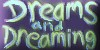 :icondreams-and-dreaming: