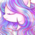 :icondreams-of-equestria: