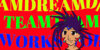 :icondreamteamworks:
