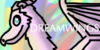 :icondreamwings-offical: