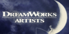 :icondreamworks-artists: