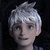 :icondreamworks-jackfrost: