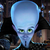 :icondreamworks-megamind: