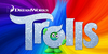 :icondreamworks-trolls-fc: