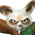 :icondreamworksrp-shifu: