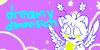 :icondreamy-dimension: