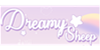 :icondreamy-sheep: