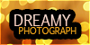 :icondreamyphotograph: