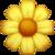 :icondreamysunflower9: