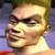 :icondrearthwormrobotnik:
