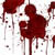 :icondreary-blood:
