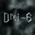 :icondrei-6: