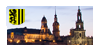 :icondresden-city: