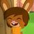 :icondresirt-bunny: