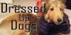 :icondressedupdogs: