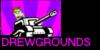 :icondrewgrounds: