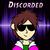 :icondrexpe: