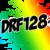 :icondrf128: