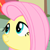 :icondrfluttershy: