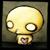 :icondrgn-skull05:
