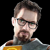 :icondrgordon-freeman: