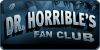 :icondrhorriblefanclub: