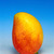:icondried-mango-for-you: