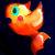 :icondriedfish: