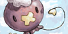 :icondrifloon-obsessions: