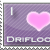 :icondrifloonlovestamp1:
