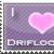 :icondrifloonlovestamp1: