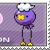 :icondrifloonlovestamp2: