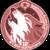 :icondriftinglonewolf: