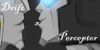:icondriftxperceptor: