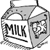 :icondrink-milk87: