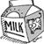 :icondrink-milk87: