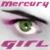 :icondrinking-mercury: