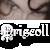 :icondriscoll: