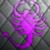 :icondriver023750: