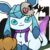 :iconDrizzle-The-Glaceon:
