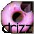 :icondrizzledonut: