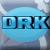 :icondrk-hd: