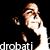 :icondrobati: