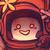 :icondroidnaut7:
