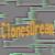 :icondronesclean: