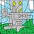 :icondronzer891: