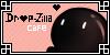 :icondrop-zilla-cafe: