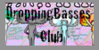 :icondroppingbasses-club: