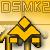:icondropshipmk2: