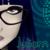 :icondrow-princess: